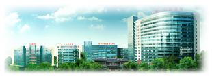 四川某建设工程有限公司