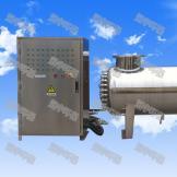紫外线消毒设备工程